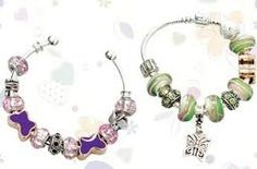 Image result for kids charm bracelets Kids Charm Bracelet, Kids Bracelets, Pandora Charms, Charmed, Image, Jewelry, Jewlery, Jewerly, Schmuck