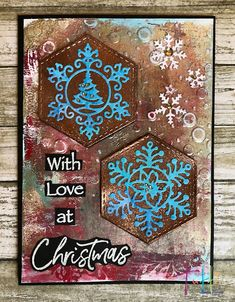 Love, Frame, Projects, Christmas, Home Decor, Amor, Picture Frame, Log Projects, Xmas
