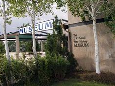 http://museu2009.blogspot.com.br/2017/07/museos-de-utah-eeuu-en-arte-cultura.html MUSEOS DE UTAH (EEUU) - · en ARTE, CULTURA, MUSEO, OPINIÓN, RELATO, VIAJES.