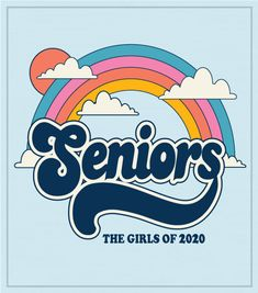 Senior Class and graduation T-shirts for your school class. Our art staff will help you come up with the perfect Senior Class T-shirt. Senior Class Shirts, School Shirts, Senior Class Quotes, School Spirit Shirts, Best Friend Poems, T Shirt Designs, School Shirt Designs, Senior Year Pictures, Cheer Pictures