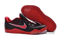 https://www.jordanse.com/nike-kobe-11-em-black-red-basketball-shoes-for-fall.html NIKE KOBE 11 EM BLACK RED BASKETBALL SHOES FOR FALL Only 99.00€ , Free Shipping!