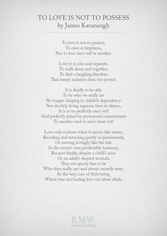Poems To A Daughter From Her Mother On Her Wedding Day