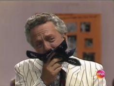 Coletânea Rolando Lero (21 Episódios) - Quem matou? Como morreu? Onde mo...