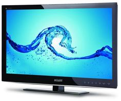 Diwali Festival offer on Mitashi LED TV with Free Tower Speakers