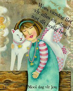 Jennifer lambein jennifer lambein в 2019 г. cat art, art prints и art. Clumping Cat Litter, Shetland Sheepdog, Cat Cards, Star Art, Fun Prints, Love Art, Watercolor Paintings, Your Pet, Dinosaur Stuffed Animal