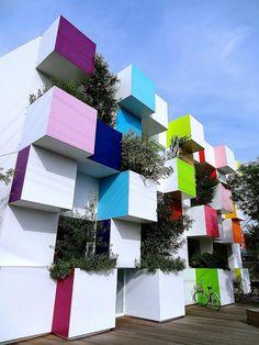 巣鴨信用金庫 中青木支店, Sugamo Shinkin Bank Nakaaoki Branch, Saitama, Japan Design Inspirations