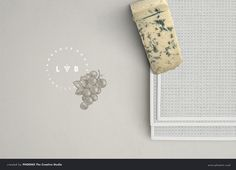 Identity / Web design / Web development / Stationary / Posters / Strategy / Packaging