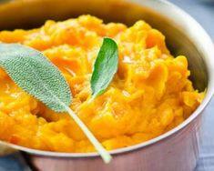 Purée de potimarron, carottes et navets à l'indienne : http://www.fourchette-et-bikini.fr/recettes/recettes-minceur/puree-de-potimarron-carottes-et-navets-lindienne.html