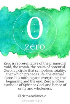 Numerology Spirituality - The mystical meaning of number potential, Spirit, unity / numerology Get your personalized numerology reading Numerology Numbers, Astrology Numerology, Numerology Chart, Virgo And Aries, Virgo And Cancer, Pisces Horoscope, Religion, Love Forecast, Mystical Meaning