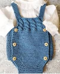 Crochet Beautiful Designs With Knitting Patterns - Home Ideas