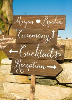 Have your reception and ceremony at the same place! | 37 Ways to Trim Thousands Off Your Wedding | SweetNCCollective | The Wedding Shoppe