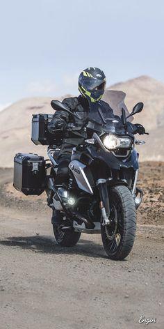 Bmw Adventure Bike, 1200 Gs Adventure, Trail Motorcycle, Moto Bike, Bmw Motorbikes, Bmw Motorcycles, Ford Ranger Wildtrak, Touring Bike, Car Ford