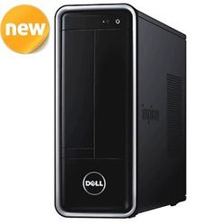 New Dell Computers for Sale