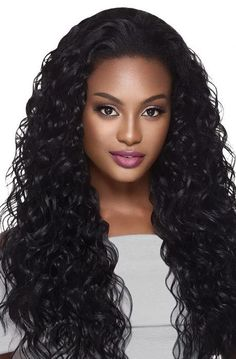 Lace Front Wigs Black Hair fine hair wigs for african american In Wcwi – dianawigs Short Hair Wigs, Curly Wigs, Indian Hairstyles, Weave Hairstyles, Black Hairstyles, Protective Hairstyles, Copper Hair Dye, Stylish Short Hair, Half Wigs