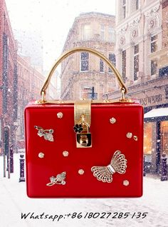 3898e2b4f8ae 76 Best African Italian Shoes and bags images
