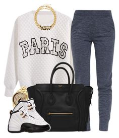 """""""Tri