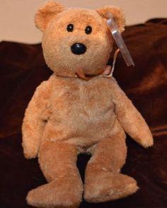 TY-Beanie-Baby-Cashew-Bear-2000-Hologram-tag- 461587e3707d