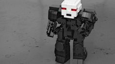 Only five countries actually want to ban killer robots. Cuba, Pakistan, Egypt, Ecuador, and the Vatican backed a lethal autonomous weapons ban at the UN; everyone else wasn't sure. Last month, Russia announced a new mobile robot guard designed to gun down trespassers at ballistic missile bases. The twist? They don't need human permission. The mobile robot, which resembles a gun-mounted tank, can be set to patrol an area and fire on anything it identifies as a target.