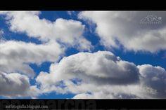 {179}··365 Nubes de nuevo...