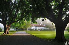 reed-krakoff-east-hampton-lasata-estate-for-sale-habituallychic-000