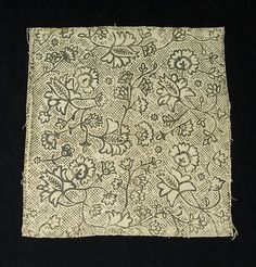 Russian Textile 1700-1899 Metropolitan Museum of Art