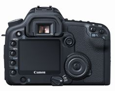 Canon EOS 30D 8.2MP Digital SLR Camera with EF-S 17-85mm f/4-5.6 IS USM Lens