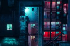 Elsa Bleda is a talented photographer, writer, model and filmmaker based between the cities of Istanbul and Johannesburg. Bleda, known as the creator of other-worldly images with her cinematic and …