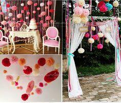 Плюс размер бумаги слой пион цветок мяч гирлянды свадьба брак макет комнаты свадьбы день рождения новые аксессуары домой декоративные конфеты коробка -tmall.com Lynx