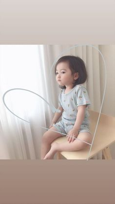 ⚠️⚠️ Only for Have a mature content! Underage p… Cute Mixed Babies, Cute Asian Babies, Korean Babies, Asian Kids, Cute Babies, Cute Little Baby, Little Babies, Baby Love, Cute Baby Pictures