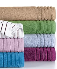Charisma Bath Towels Mesmerizing Lauren Ralph Lauren Wescott Bath Towel Collection 100% Cotton Design Inspiration