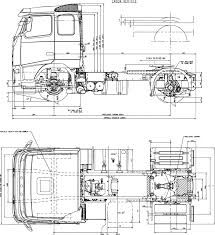 Chassis diagram Trucks Pinterest Diagram, Ford and F1