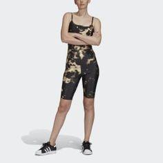 adidas Superstar Slip-on Shoes - Black   adidas US Adidas Slip On Shoes, Adidas Superstar Slip On, Womens Bodysuit, Fashion Pictures, Black Adidas, Adidas Women, Black Shoes, Sporty, Womens Fashion