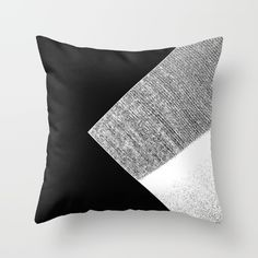 Ridiculous Ideas Can Change Your Life: White Decorative Pillows Polka Dots cheap decorative pillows head boards.Decorative Pillows For Teens Grey cheap decorative pillows head boards.Decorative Pillows With Buttons Etsy.