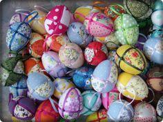 . Easter Eggs, Crafts, Food, Manualidades, Essen, Handmade Crafts, Arts And Crafts, Craft, Yemek