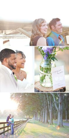 the bottom photo-love it!