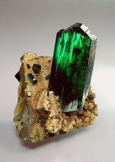Vivianite | Morococala Mine, Santa Fe Mining District, Dalence Province, Oruro Department, Bolivia