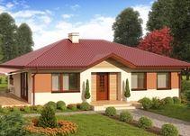 ZA Dom w Luizjanie 2 CE Gazebo, Outdoor Structures, Outdoor Decor, Houses, Home Decor, Decoration Home, Interior Design, Pavilion, Home Interior Design