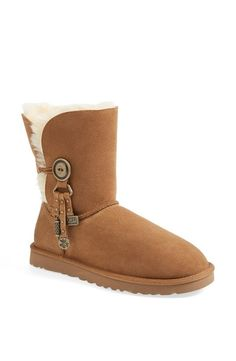 UGG AUSTRALIA: New looks and classic styles reimagined. SHOP NOW. #ad
