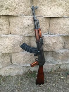 We need an offical AK pic thread - Page 116 - The AK Files Forums