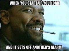 #Car Memes