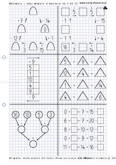 www.kaligrafowanie.pl ?q=node 34&p=57
