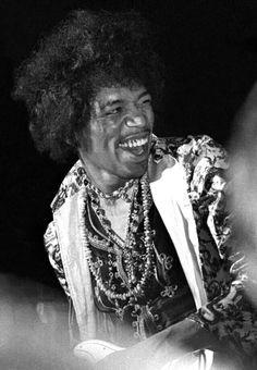 Hendrix-1971: Classic Rock's Classic Year
