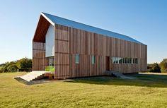 Logan & Johnson Architects