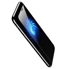 Baseus 0.15mm 3D 9H Tempered Glass Film Screen Protector for iPhone X  Worldwide delivery. Original best quality product for 70% of it's real price. Hurry up, buying it is extra profitable, because we have good production sources. 1 day products dispatch from warehouse. Fast & reliable... #iphonexscreenprotector,
