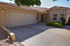 7108 Quail Springs Pl, Albuquerque, NM 87113. $299,000, Listing # 866369. See homes for sale information, school districts, neighborhoods in Albuquerque.