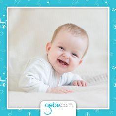 Bebekler ağızlarında dişle doğabilirler. :)  Bebeklerin ağızlarında dişle doğması istisnai bir durumdur. Bu dişlere neonatal dişler denir. Neonatal dişler sadece diş etine tutunurlar ve sallanırlar. Bebeğin genzine kaçma riski nedeniyle doktor tarafından alınması gerekebilir.