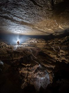 Ancient Discoveries, Train Tunnel, Hiding Places, Dracula, Perfect Place, Geology, Wilderness, Welt, Beautiful Places