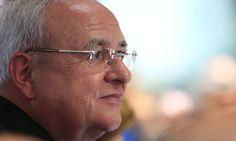 DOJ's Pledge To Prosecute White-Collar Criminals Is Getting A Major Test
