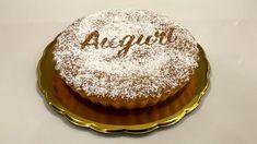 Tiramisu, Cake, Ethnic Recipes, Desserts, Food, Tailgate Desserts, Deserts, Food Cakes, Eten