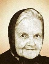 """""""Mary Pyle"""" was born Adelia Pyle on the April 1888 in Morristown, New Jersey. The daughter of James Tolman Pyle and Adeline McAlpin. Her fa Maria Montessori, Yahoo Images, Evolution, Image Search, Mary, Daughter, Happy Things, My Daughter, Daughters"""